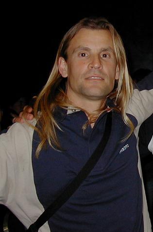 Подробности происшествий с дайверами 2007 года