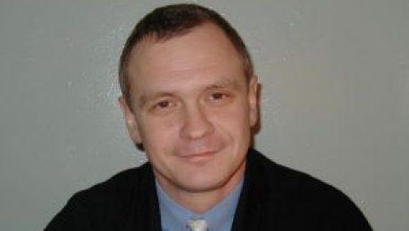 Организация медицинского обеспечения водолазов в РФ
