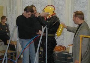 План учебных циклов МАПО на 2008 год.
