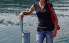 Оценка перспектив дайвинг-туризма на о. Байкал - дипломная работа