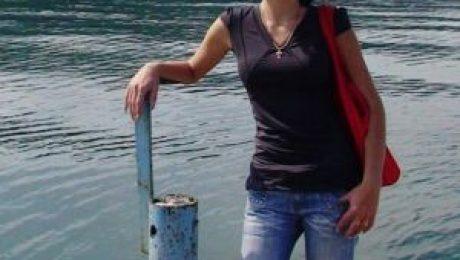 «Оценка перспектив дайвинг-туризма на о. Байкал» дипломная работа