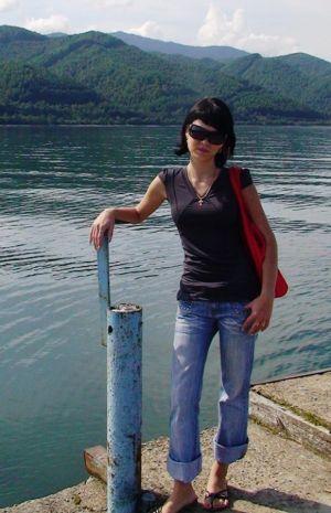 Оценка перспектив дайвинг туризма на о Байкал дипломная работа Введение Оценка перспектив дайвинг туризма на о Байкал дипломная работа
